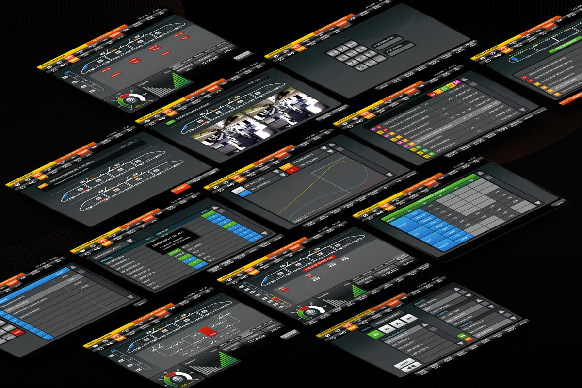UI-UX. Diseño de interface. Humanos Unidos. Comunicación. Vitoria-Gasteiz