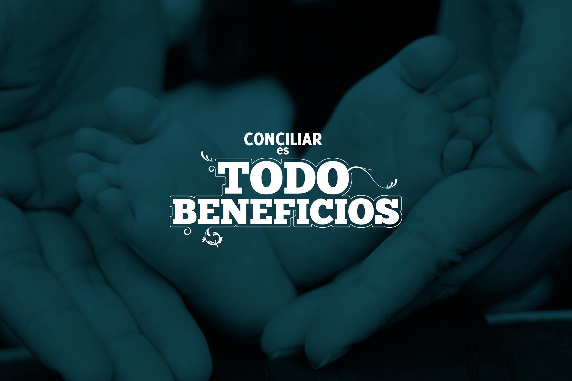 Identidad Campaña publicitaria Gobierno Vasco. Humanos Unidos Comunicación. Vitoria-Gasteiz