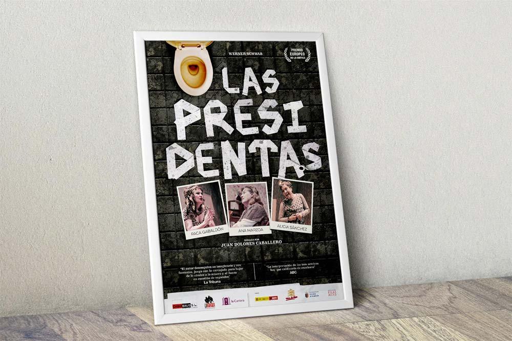 Diseño Gráfica Publicitaria. Humanos Unidos Comunicación. Vitoria-Gasteiz