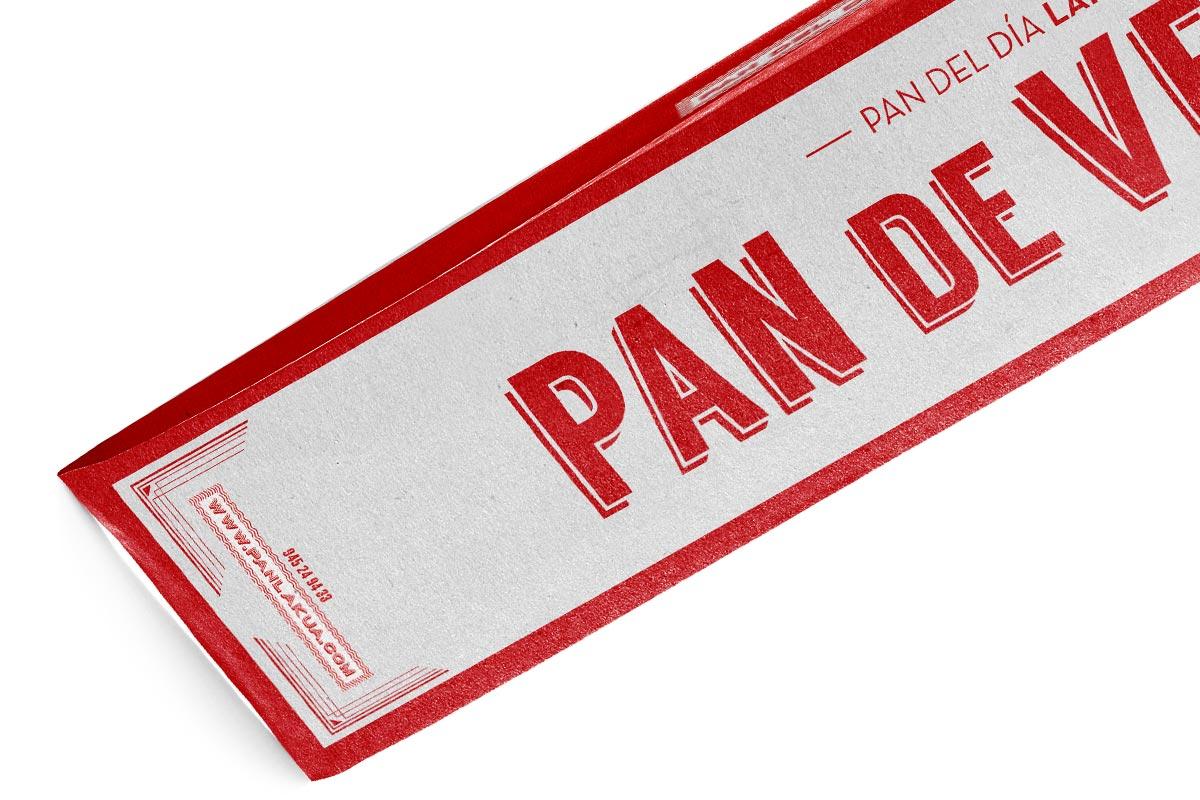 Packaging, diseño de envoltorio, gráfica de producto