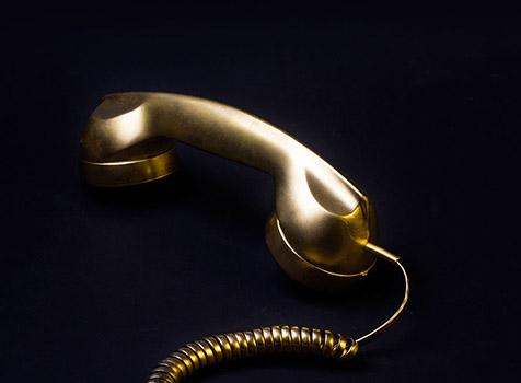 Contacto. Humanos Unidos comunicación. Vitoria-Gasteiz