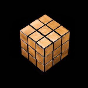 branding-dorado